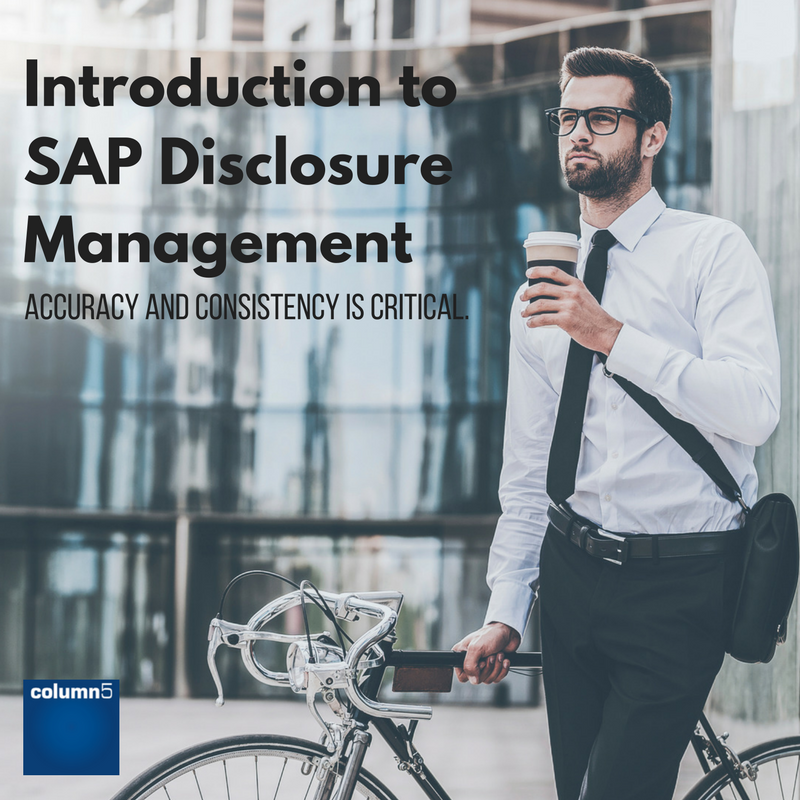 Introduction_to_SAP_Disclosure_Management.png