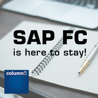 It's 2017 and SAP FC is here to stay!