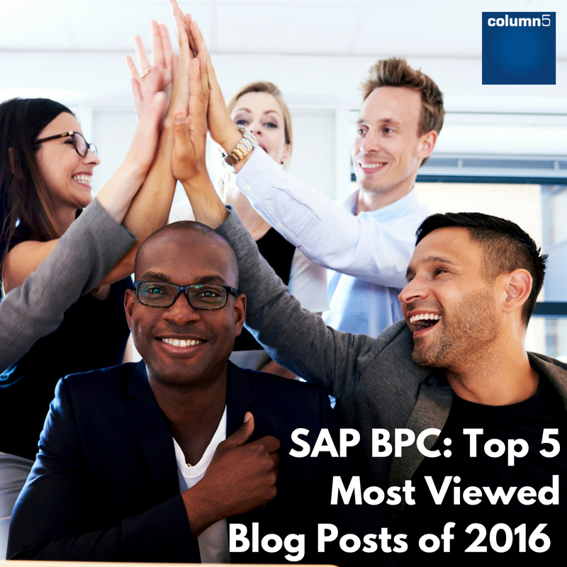 SAP_BPC-_Top_5_Most_Viewed_Blog_Posts_of_2016_So_Far.png