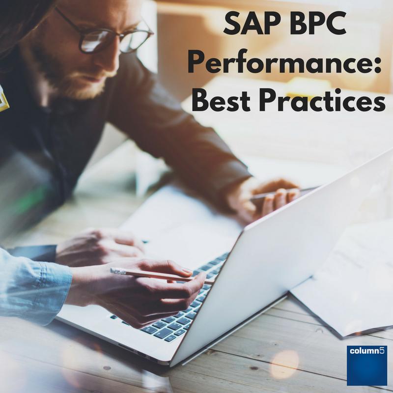 SAP_BPC_Performance-_Best_Practices_1.png