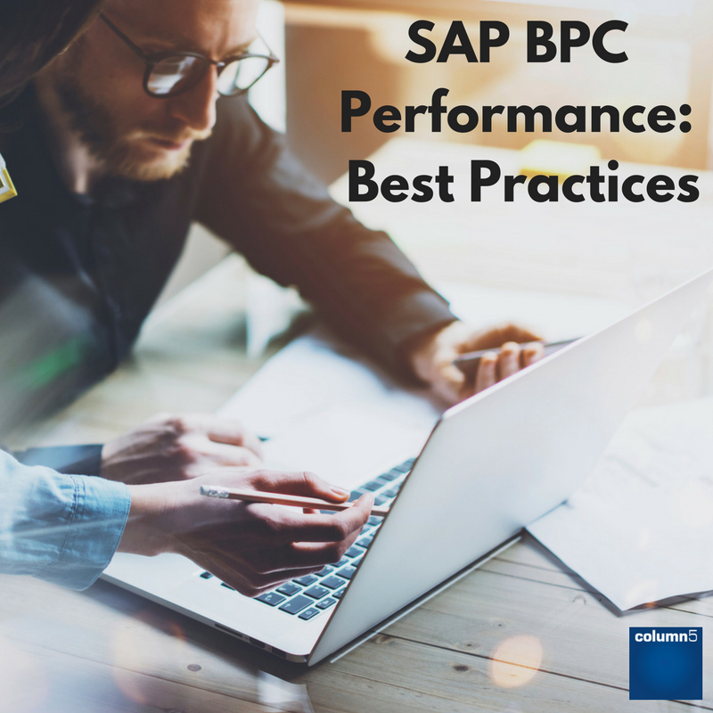 SAP_BPC_Performance-_Best_Practices_1.png