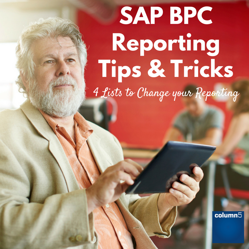 SAP_BPC_Reporting_Tips__Tricks.png