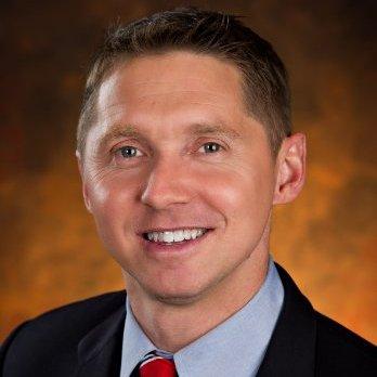 Scott Kolka