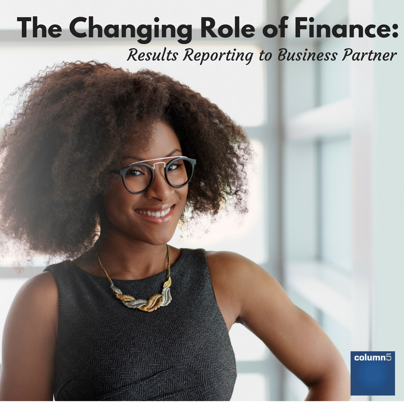 The_Changing_Role_of_Finance-_Results_Reporting_to_Business_Partner.png