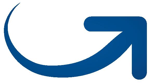 arrow2.png