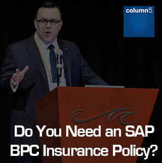 bpc insurance policy.png