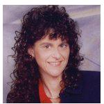 Deb Silverman