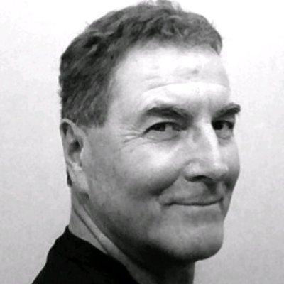 Ken Metcalf