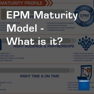 maturity-model-1.png